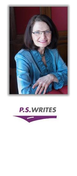 Pam Schoffner
