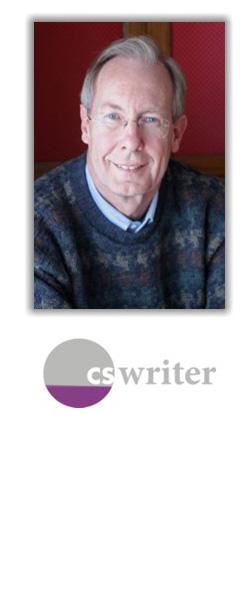 Chuck Shoffner